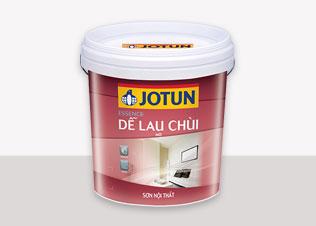 Jotun Essence Dễ Lau Chùi