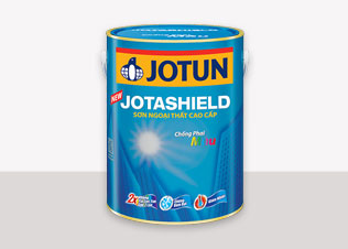 Jotun Jotashield Chống Phai Màu