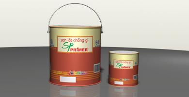 SP-PRIMER