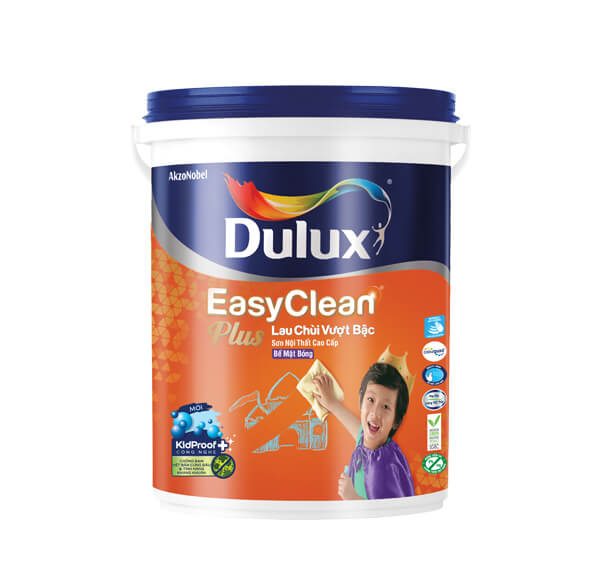 dulux-easy-clean-plus-bong