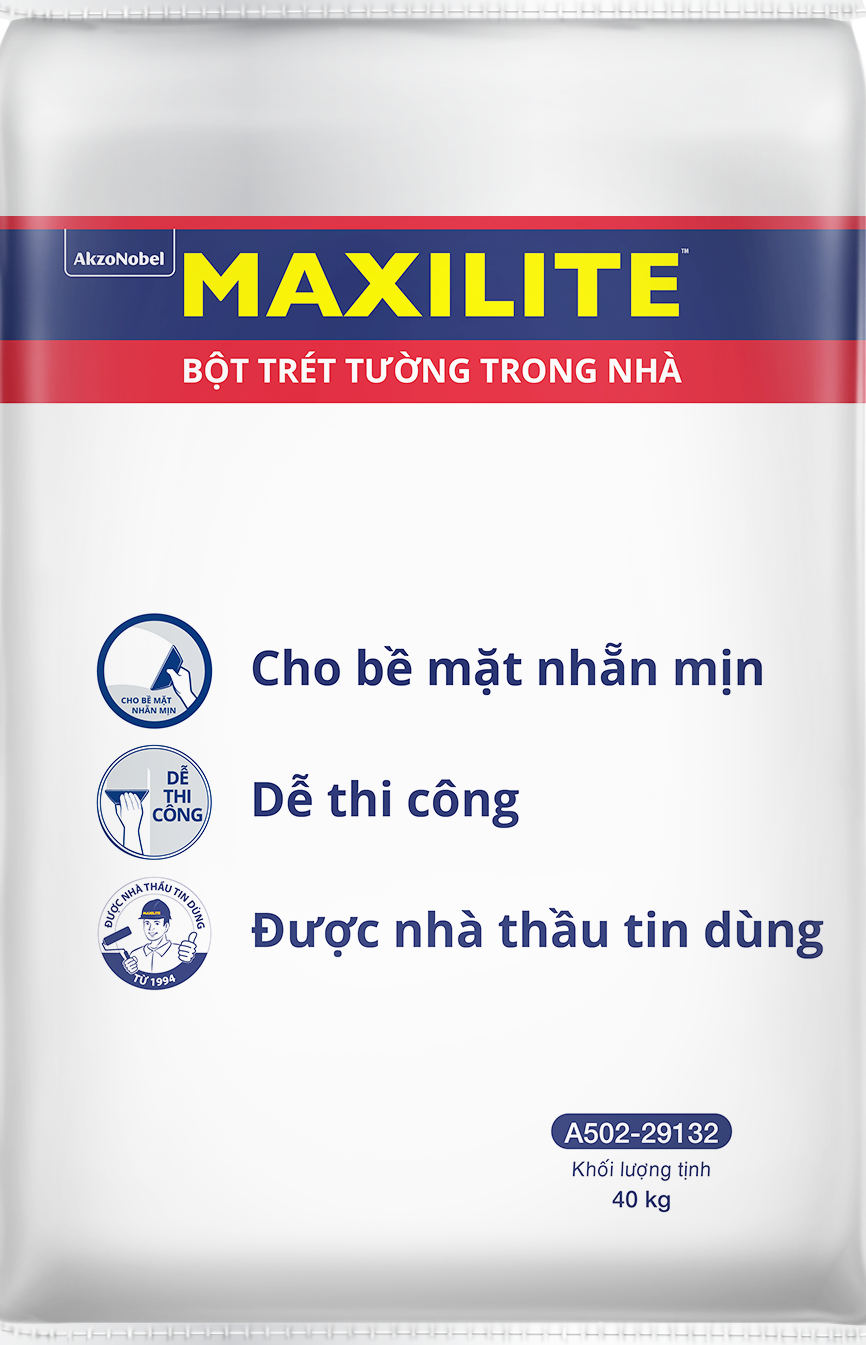hinh-sp-bột-tret_maxilite-putty-40kg