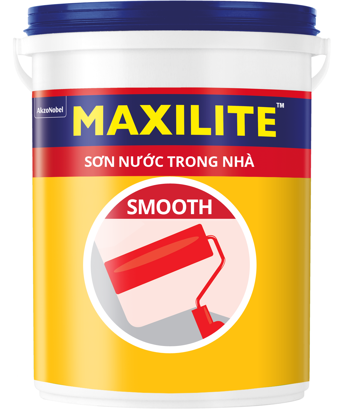 son_nuoc_trong_nha_smooth