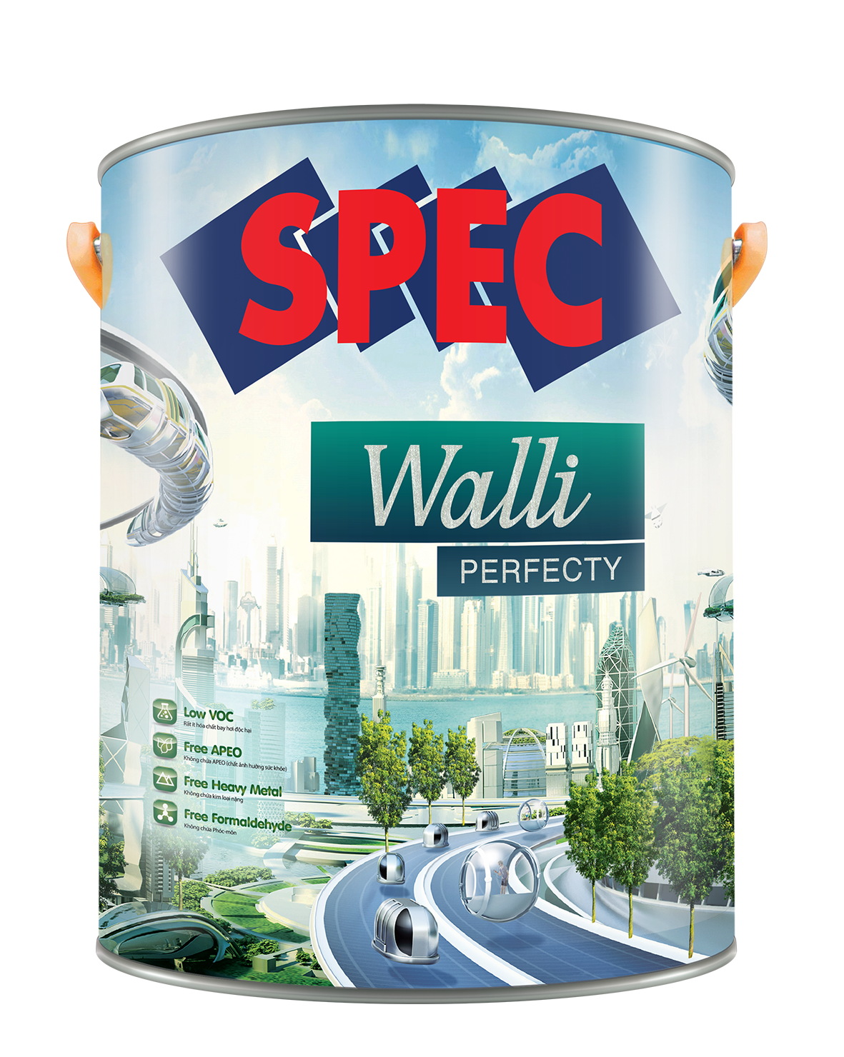 spec-walli-perfecty