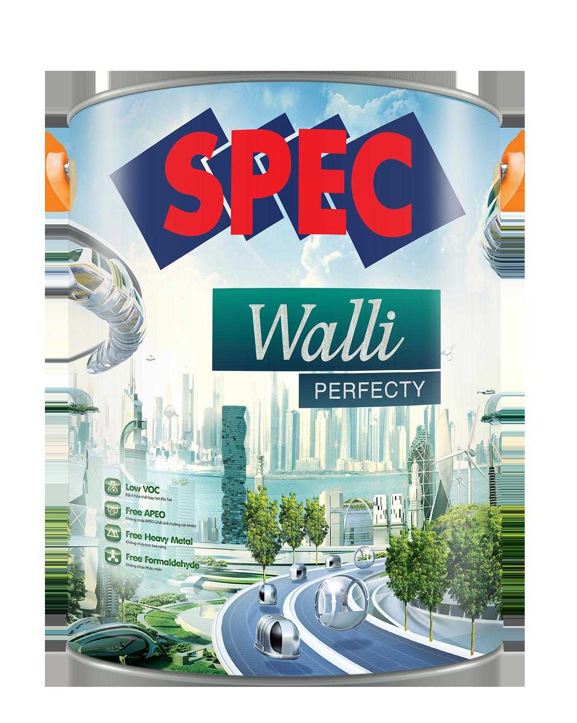 spec-walli-perfecty