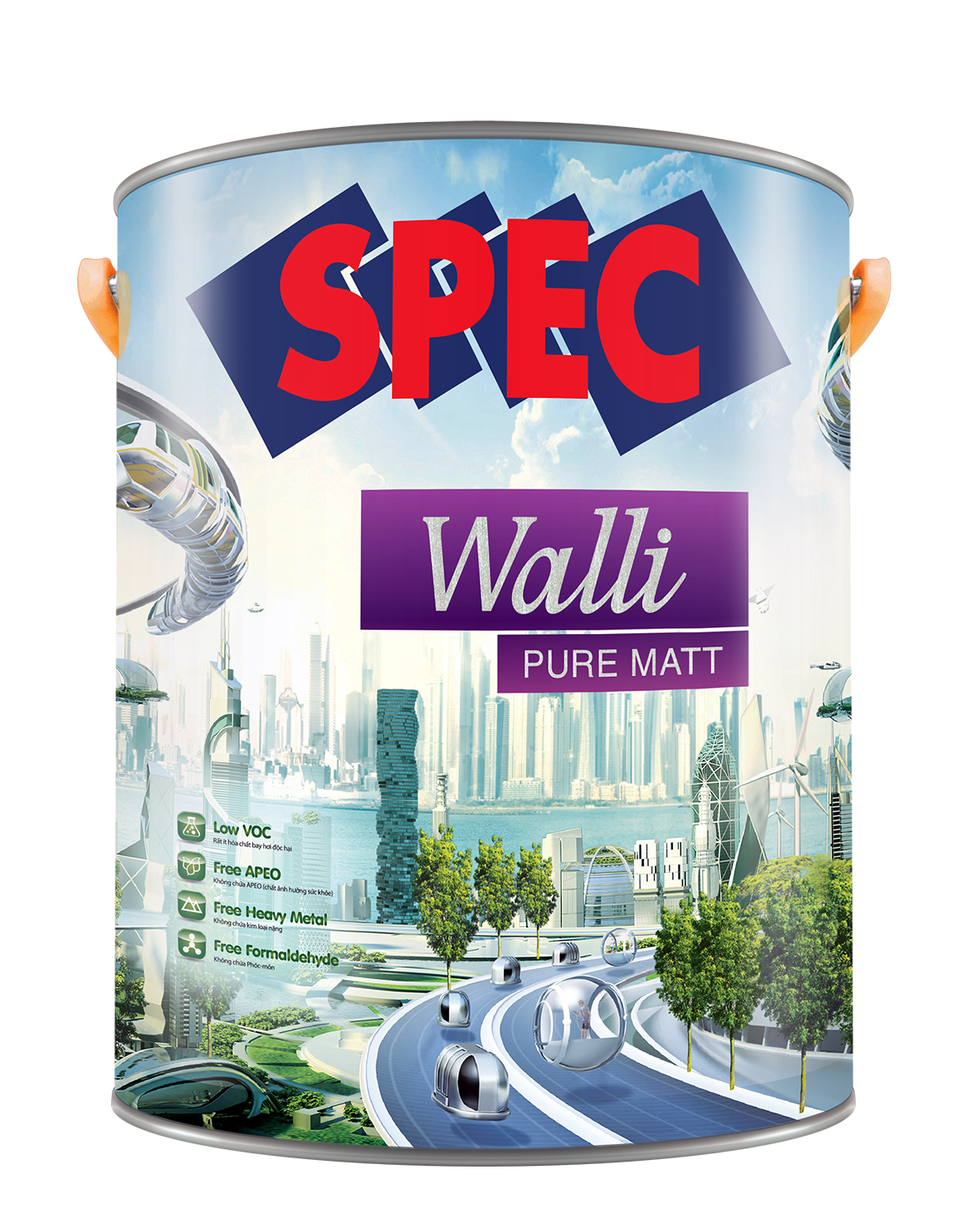 spec-walli-pure-matt