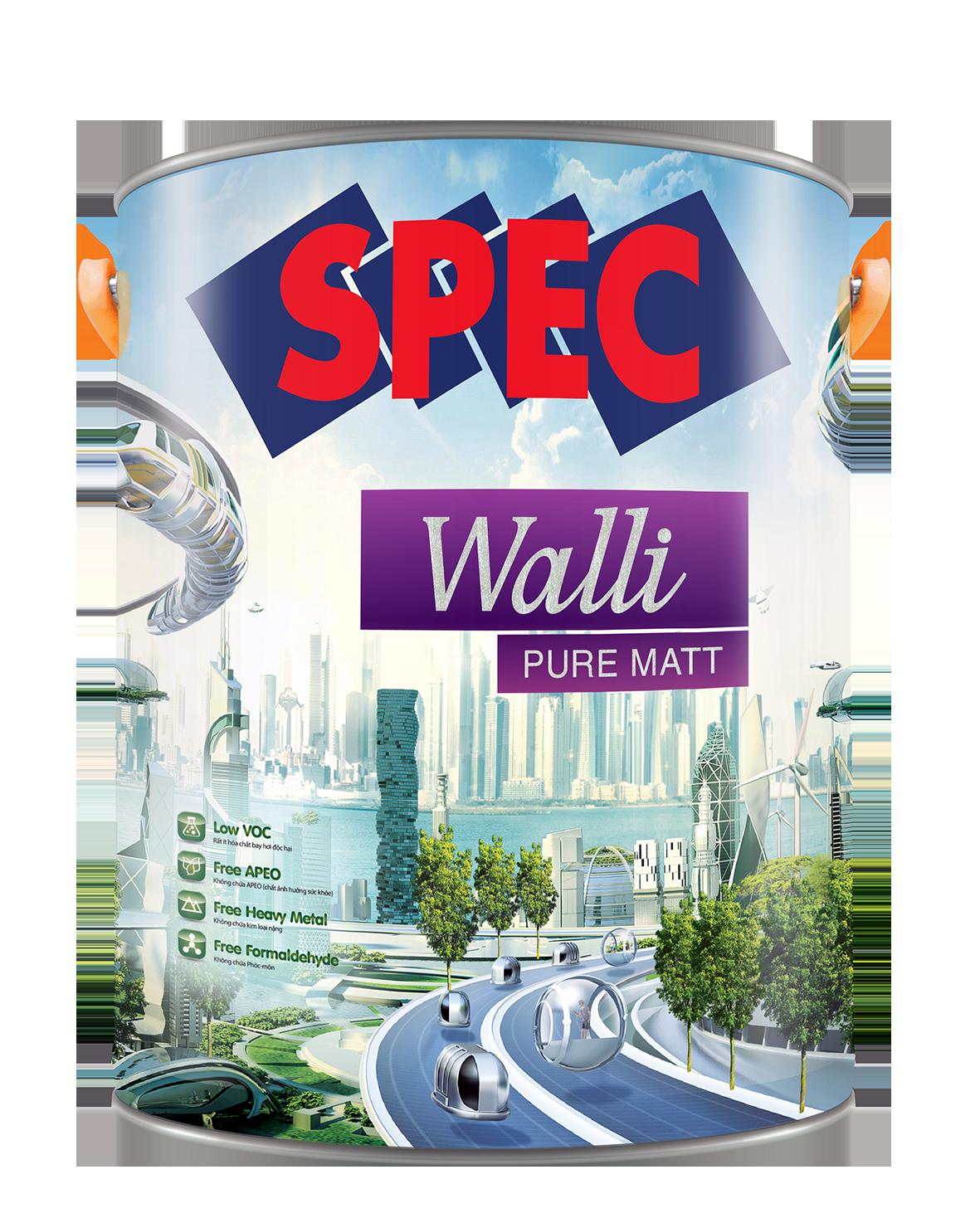 spec-walli-pure-matt